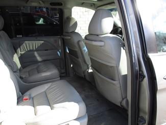 2007 Honda Odyssey EX-L Milwaukee, Wisconsin 17