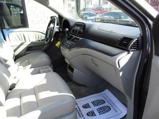 2007 Honda Odyssey EX-L Milwaukee, Wisconsin 19