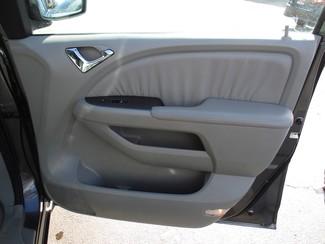 2007 Honda Odyssey EX-L Milwaukee, Wisconsin 21
