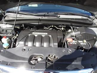 2007 Honda Odyssey EX-L Milwaukee, Wisconsin 24