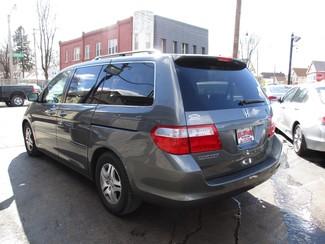 2007 Honda Odyssey EX-L Milwaukee, Wisconsin 5