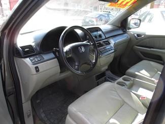 2007 Honda Odyssey EX-L Milwaukee, Wisconsin 6