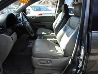 2007 Honda Odyssey EX-L Milwaukee, Wisconsin 7