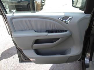 2007 Honda Odyssey EX-L Milwaukee, Wisconsin 8