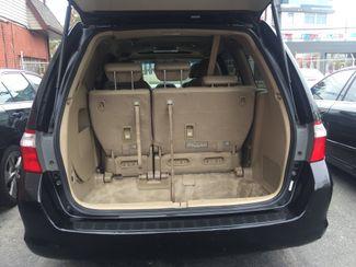 2007 Honda Odyssey EX-L New Brunswick, New Jersey 9