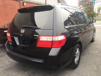 2007 Honda Odyssey EX-L New Brunswick, New Jersey 3