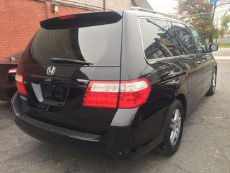 2007 Honda Odyssey EX-L New Brunswick, New Jersey 4