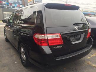 2007 Honda Odyssey EX-L New Brunswick, New Jersey 6