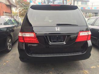 2007 Honda Odyssey EX-L New Brunswick, New Jersey 8