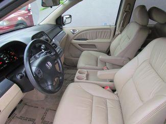 2007 Honda Odyssey EX-L Sacramento, CA 11