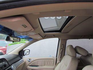 2007 Honda Odyssey EX-L Sacramento, CA 12
