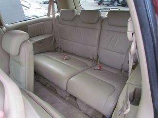 2007 Honda Odyssey EX-L Sacramento, CA 14