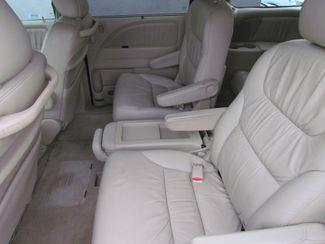 2007 Honda Odyssey EX-L Sacramento, CA 15