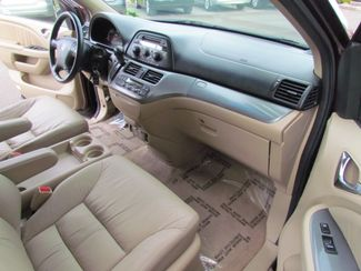 2007 Honda Odyssey EX-L Sacramento, CA 16
