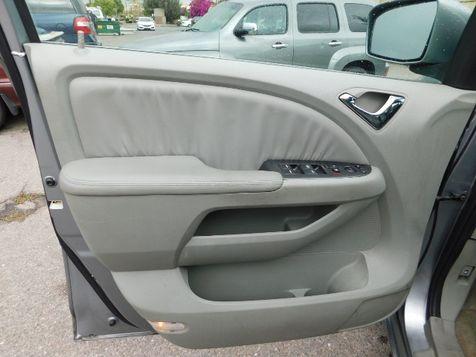 2007 Honda Odyssey EX-L   Santa Ana, California   Santa Ana Auto Center in Santa Ana, California