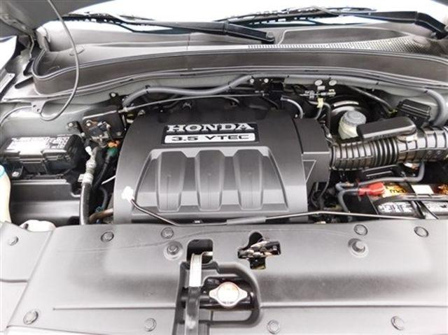 2007 Honda Pilot EX Ephrata, PA 24
