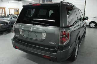 2007 Honda Pilot EX-L 4WD Kensington, Maryland 11