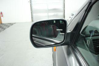 2007 Honda Pilot EX-L 4WD Kensington, Maryland 12