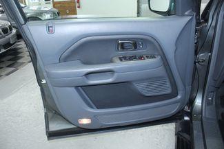 2007 Honda Pilot EX-L 4WD Kensington, Maryland 14