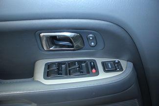 2007 Honda Pilot EX-L 4WD Kensington, Maryland 15