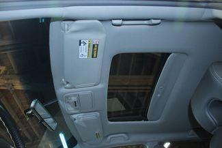 2007 Honda Pilot EX-L 4WD Kensington, Maryland 16