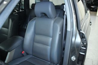 2007 Honda Pilot EX-L 4WD Kensington, Maryland 19