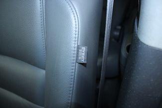 2007 Honda Pilot EX-L 4WD Kensington, Maryland 20