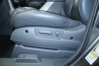 2007 Honda Pilot EX-L 4WD Kensington, Maryland 22