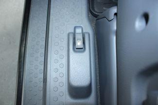 2007 Honda Pilot EX-L 4WD Kensington, Maryland 24