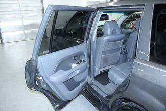 2007 Honda Pilot EX-L 4WD Kensington, Maryland 26