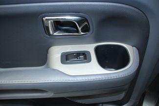 2007 Honda Pilot EX-L 4WD Kensington, Maryland 28