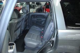 2007 Honda Pilot EX-L 4WD Kensington, Maryland 30