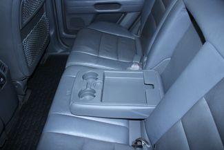 2007 Honda Pilot EX-L 4WD Kensington, Maryland 31