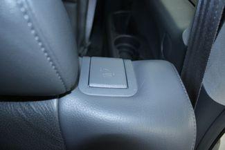 2007 Honda Pilot EX-L 4WD Kensington, Maryland 33