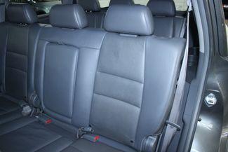2007 Honda Pilot EX-L 4WD Kensington, Maryland 35