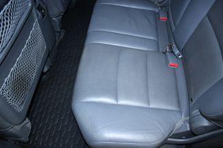 2007 Honda Pilot EX-L 4WD Kensington, Maryland 36
