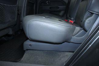 2007 Honda Pilot EX-L 4WD Kensington, Maryland 37