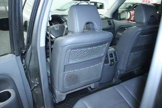 2007 Honda Pilot EX-L 4WD Kensington, Maryland 38