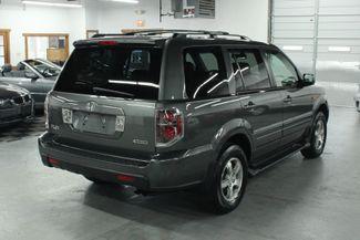 2007 Honda Pilot EX-L 4WD Kensington, Maryland 4