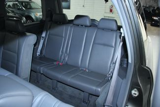 2007 Honda Pilot EX-L 4WD Kensington, Maryland 40