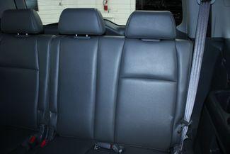 2007 Honda Pilot EX-L 4WD Kensington, Maryland 41