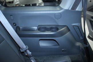 2007 Honda Pilot EX-L 4WD Kensington, Maryland 43