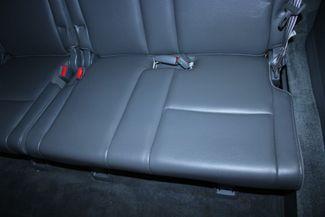 2007 Honda Pilot EX-L 4WD Kensington, Maryland 44