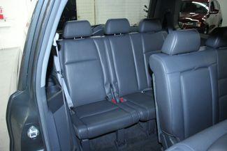 2007 Honda Pilot EX-L 4WD Kensington, Maryland 45