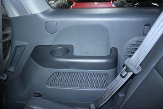 2007 Honda Pilot EX-L 4WD Kensington, Maryland 47