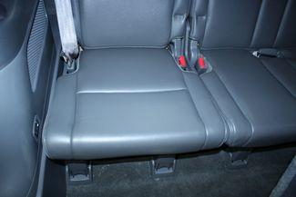 2007 Honda Pilot EX-L 4WD Kensington, Maryland 48
