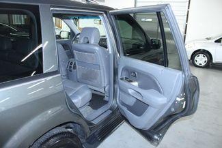 2007 Honda Pilot EX-L 4WD Kensington, Maryland 49