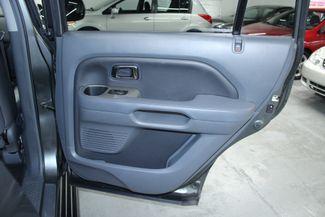 2007 Honda Pilot EX-L 4WD Kensington, Maryland 50