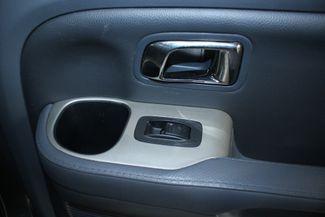 2007 Honda Pilot EX-L 4WD Kensington, Maryland 51