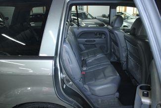 2007 Honda Pilot EX-L 4WD Kensington, Maryland 52